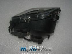 03-11 KTM 950 990 Adventure Superduke Phare Droit Tr. Eu 03 60014001000