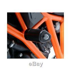 4450047 Tampon aero R&G RACING KTM 1290 Super Duke R