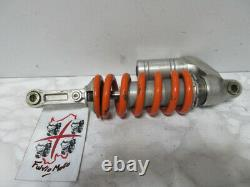 Amortisseur KTM SUPER DUKE R 990 2011 Occasion