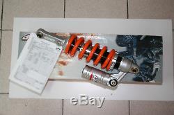 Amortisseur Wp Ktm 990 Superduke