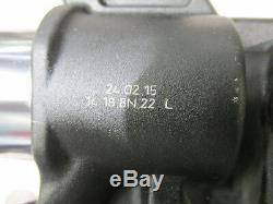 BATONS DE FOURCHE (KTM 1290 Superduke 82706,61)