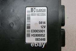 BOITIER GESTION MOTEUR (KTM 1290 Superduke 77735)