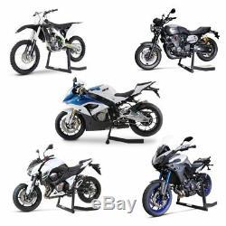 Béquille D'Atelier Moto Centrale KTM 1290 Super Duke/ R Center Leve Stand