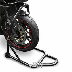Bequille d'atelier BM leve moto avant KTM 1290 Super Duke/ R 14-16