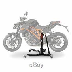 Bequille d'atelier Moto Centrale ConStands Power KTM 1290 Super Duke/ R 14-16