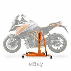 Bequille d'atelier Moto Centrale ConStands Power OR KTM 1290 Super Duke GT 16-19