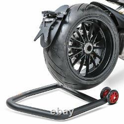 Béquille d'atelier arrière One KTM 1290 Super Duke GT 16-20 lève de stand