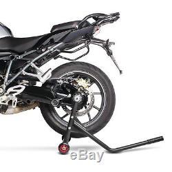 Béquille d'atelier moto arrière CSB KTM 1290 Super Duke/ R 14-19 lève de stand