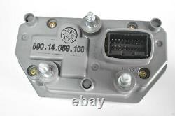 Bloc compteur occasion KTM 990 SUPER DUKE 2005-06 ref 61014069000
