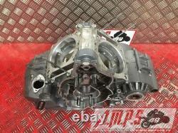 Bloc moteur nu KTM 1290 Super Duke R 2014 à 2016