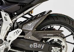 Bodystyle Garde-Boue Arrière KTM 1290 Super Duke R KTM Super Duke 2014 2016