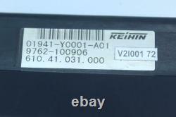 Boitier cdi KTM 990 SUPERDUKE 2005 2006 / Piece Moto