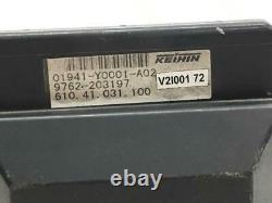 Boitier cdi KTM SUPER DUKE 990 2005-2006