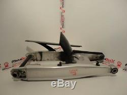 Bras Oscillant Swinge Swing Bras KTM Super Duke 990 05-07
