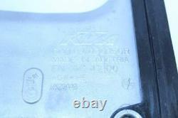 Bras oscillant KTM 990 SUPERDUKE 2005 2006 / Piece Moto