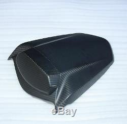 Capot De Selle Ktm Superduke Super Duke 1290 R Carbone Mat