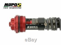 Cartridge Mupo K 911 25mm Pistons Ktm Superduke 1290 R 2014-2017