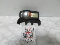Compteur KTM SUPER DUKE R 990 2011 Occasion