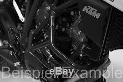 Crashbar SW-MOTECH pour KTM 1290 Super Duke GT 2016