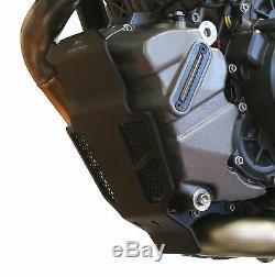 EVOTECH Performance KTM 1290 Superduke R 2017 + Protège Moteur