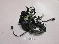 FAISCEAU MOTEUR (KTM 1290 Superduke 82706,17)