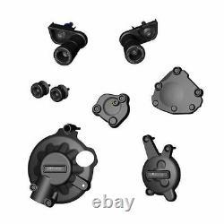GBRacing Protection Moto Pack KTM 990 Superduke & R 05 13 CP-SD-CS-GBR