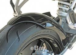 Garde-boue arrière KTM 990 SUPER DUKE / 950Sm/990smt Bavette garde-boue