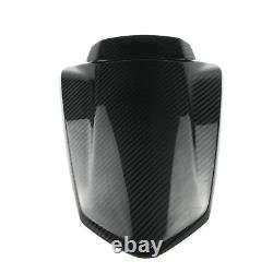 KTM 1290 Super Duke Fibre de Carbone Capot de Selle 13-19