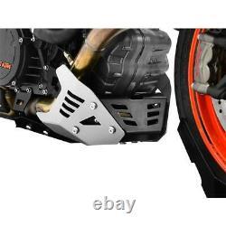 KTM 1290 Super Duke R 14-19/Gt 16-21 Protection Moteur Anti-encastrement