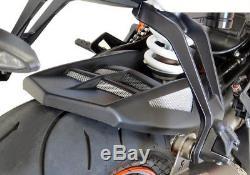 KTM 1290 Super Duke R 2017-2018 KTM Super Duke Bodystyle Garde-Boue Arrière