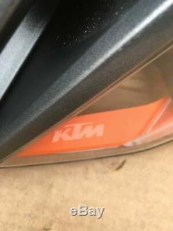 KTM 1290 Super Duke R 2017 Pleine Lumière LED Original