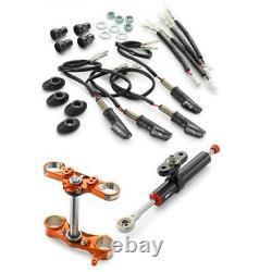 KTM 1290 Super Duke R Sport Kit