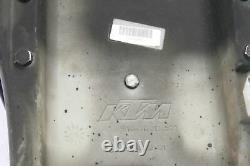 KTM 990 LC8 Super Duke Bj 2005 réservoir de carburant Réservoir de carburant e
