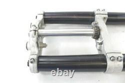 KTM 990 Super Duke 14187D13 6110103402901S 6110103202901S Fourche Avant Wp