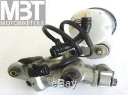 KTM 990 Super Duke Pompe de Frein avant Cylindre de Frein Brembo Bj. 10
