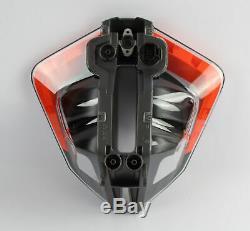 KTM LED Phare de Moto 1290 Super Duke R 61614001000