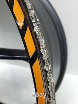 KTM Super Duke 1290 2014 Arrière Jante 2014-2019