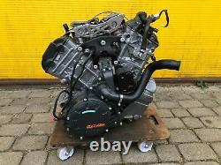 KTM Super Duke 1290 Moteur 2014-2016 14200 KMS