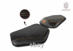 KTM Super Duke R 1290 2020-2021 JN Housse de Selle Anti-Slip Neuf 3620084