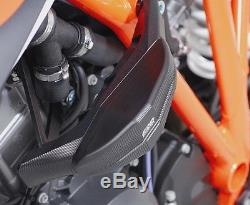 Kit De Protection Gsg Superduke 1290 Ktm
