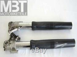 Ktm 990 Super Duke Longerons de Fourche Wp Fork Fourches Bj. 10