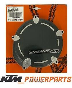 Ktm Couvercle D'embrayage Rc8 Superduke Super Adventure