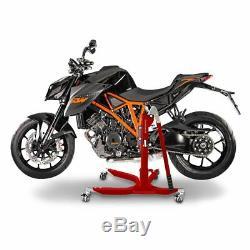 Leve Moto d'Atelier ConStands Power RB KTM 1290 Super Duke/ R 14-16
