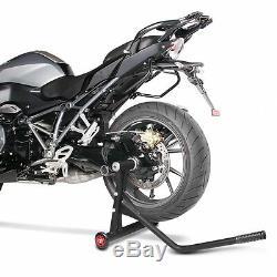 Lève de stand moto arrière CSB KTM 1290 Super Duke/ R 14-19 monobras