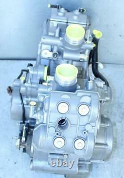 Moteur KTM 990 SUPERDUKE 2005 2006 / 42 375 Kms / Piece Moto