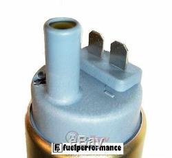 Neuf Réservoir Remplacement Pompe de Carburant pour KTM 990 Superduke R