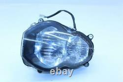 Optique de phare avant KTM 990 SUPERDUKE 2005 2006 / Piece Moto