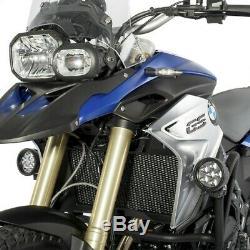 Phare Additionnel LED Owl KTM 1290 Super Adventure/R/S/T, 125/390 Duke