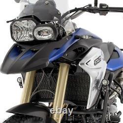Phare Additionnel S4 KTM 1290 Super Adventure/R/S/T, 125/390 Duke