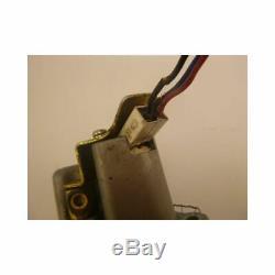 Pompe A Essence Ktm 990 Superduke 2005 2006 N°9963